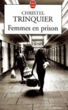 Femmes En Prison