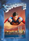 DVD &amp; Blu-ray - Superman Ii