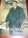 Jules Romains.