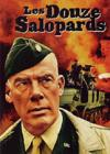 DVD & Blu-ray - Les Douze Salopards