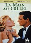 DVD & Blu-ray - La Main Au Collet