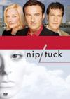 DVD &amp; Blu-ray - Nip/tuck - Saison 1