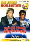DVD &amp; Blu-ray - Plein Les Poches Pour Pas Un Rond