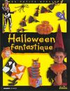 Halloween Fantastique