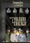 DVD & Blu-ray - Les 7 Voleurs De Chicago