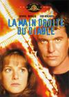 DVD &amp; Blu-ray - La Main Droite Du Diable