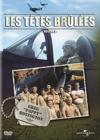 DVD &amp; Blu-ray - Les Ttes Brles - Volume 2