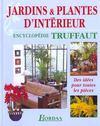 Jardins Et Plantes D'Interieur