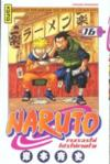 Livres - Naruto t.16