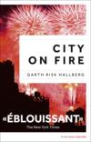 Livres - City on fire