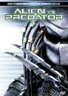 DVD & Blu-ray - Alien Vs. Predator