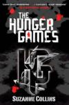Livres - The Hunger Games - Hunger Games V.1