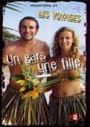 DVD &amp; Blu-ray - Un Gars, Une Fille - Les Voyages