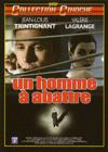 DVD &amp; Blu-ray - Un Homme  Abattre