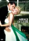 DVD &amp; Blu-ray - Le Mirage De La Vie