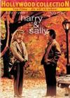 Livres - Harry Und Sally
