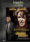 DVD & Blu-ray - Qui A Peur De Virginia Woolf ?