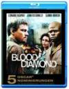 Livres - Blood Diamond