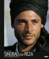 Sindbad par Reza ; vers l'Orient