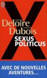 Livres - Sexus politicus