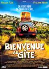 DVD &amp; Blu-ray - Bienvenue Au Gte