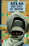 Atlas Des Pays Du Monde