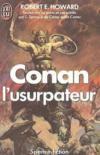 Conan L'Usurpateur