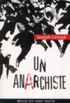Livres - Un anarchiste