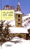 Val D'Isere Cote Coeur