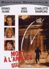 DVD &amp; Blu-ray - Mort  L'Arrive (D.O.A.)