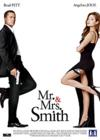 DVD & Blu-ray - Mr. & Mrs. Smith