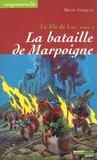 La bataille de Morpoigne