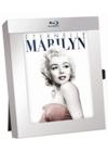 DVD & Blu-ray - Eternelle Marilyn - La Collection 7 Blu-Ray