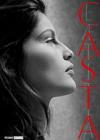 DVD & Blu-ray - Laetitia Casta