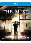 DVD & Blu-ray - The Mist