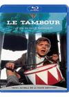 DVD & Blu-ray - Le Tambour