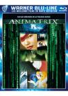 DVD & Blu-ray - Animatrix