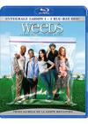 DVD & Blu-ray - Weeds - Saison 1