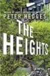 Livres - The Heights