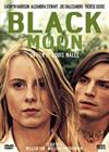 DVD & Blu-ray - Black Moon
