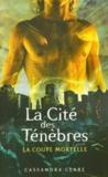 Cassandra Clare et sa Cité des Ténèbres... 18557346_4668833