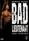 DVD &amp; Blu-ray - Bad Lieutenant