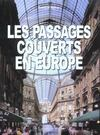 Les Passages En Europe