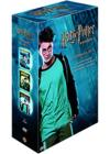 DVD &amp; Blu-ray - Harry Potter - Annes 1  3