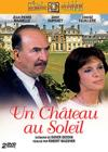 DVD &amp; Blu-ray - Un Chteau Au Soleil
