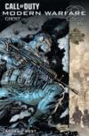 Livres - Modern warfare 2 t.1 ; ghost