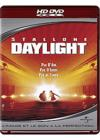 DVD & Blu-ray - Daylight