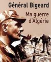 Livres - Ma guerre d'algerie