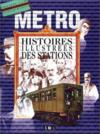 Metro Histoires Des Stations