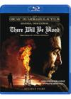 DVD & Blu-ray - There Will Be Blood